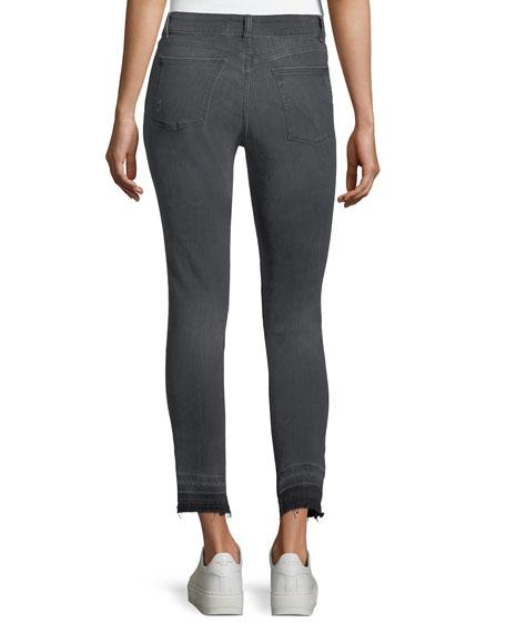 Farrow Instaslim Ankle Jeans