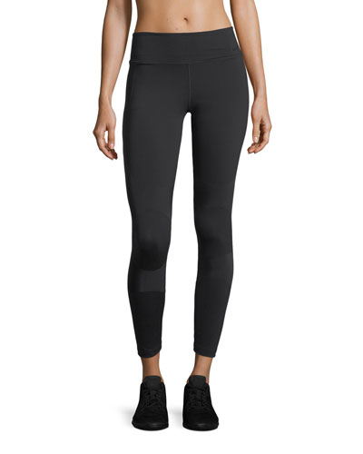 Power Legendary High-Rise Performance Leggings
