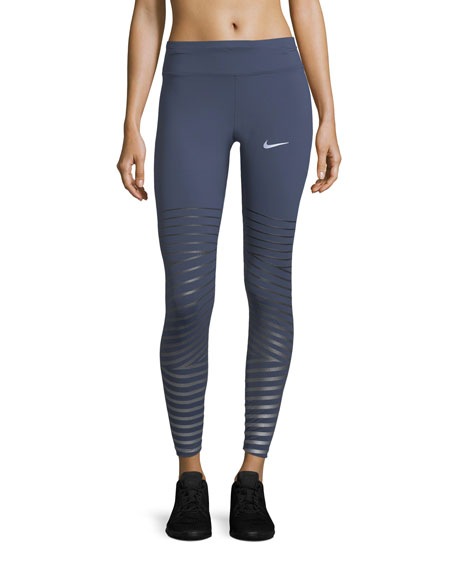 Epic Lux Flash Performance Leggings