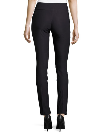 Slim Wonderstretch Pants, Petite