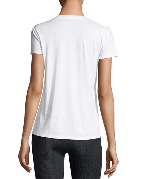 Ardmore Photo T-Shirt