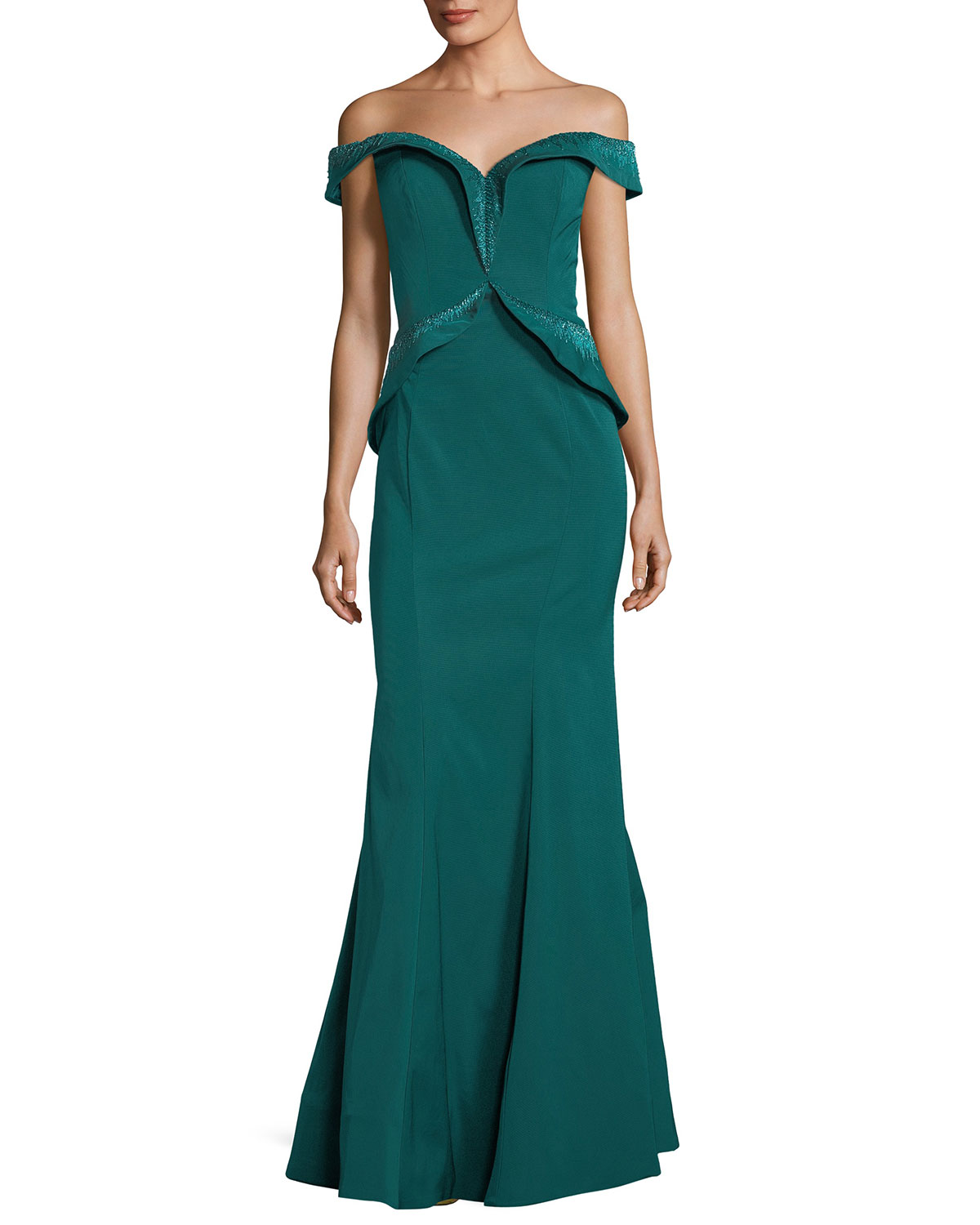Awesome Neiman Marcus Mother Of The Groom Dresses Festooning - All ...