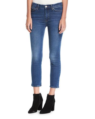 c0e6075ea53 Women s Pants   Jeans on Sale at Neiman Marcus