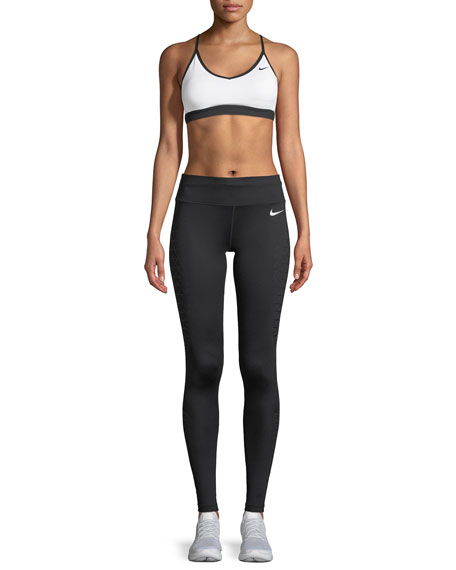Power High-Rise Performance Tights