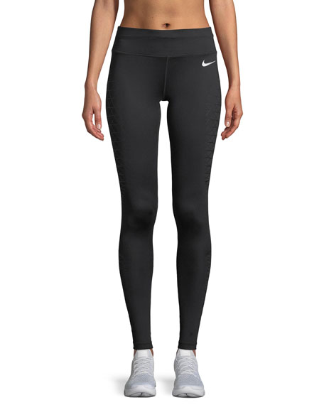 Nike Power High-Rise Performance Tights