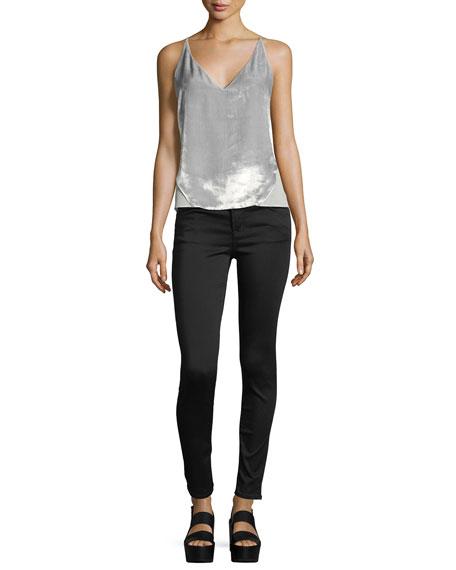 620 Mid-Rise Super-Skinny Jeans