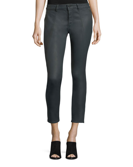 DL1961 Premium Denim Margaux Instasculpt Ankle Skinny-Leg Jeans