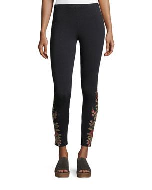 cfb6803e71e6 Designer Leggings  Capri   Sport at Neiman Marcus
