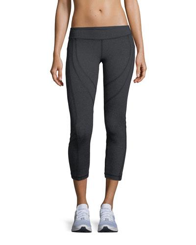 Strive Full-Length Performance Leggings