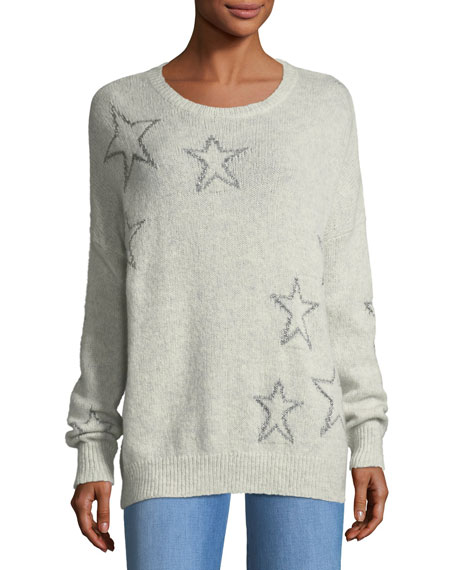 Women's Sweaters: V-Neck & Cardigan at Neiman Marcus