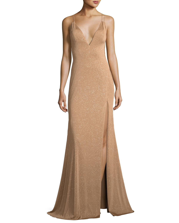 Jovani Gown | Neiman Marcus