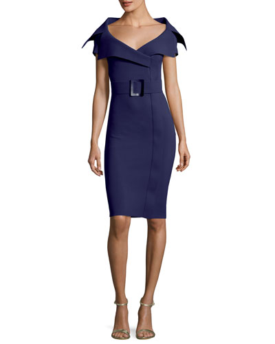 Cocktail dresses for weddings 2018 chevy