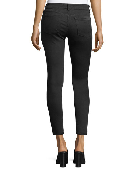 Margaux Instasculpt Skinny Ankle Jeans