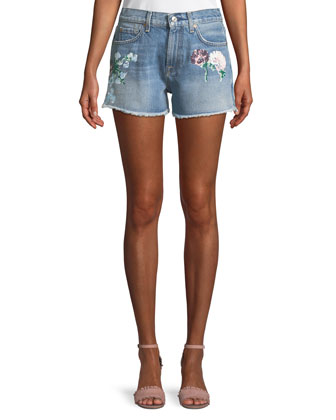 7 for all Mankind Women's Apparel