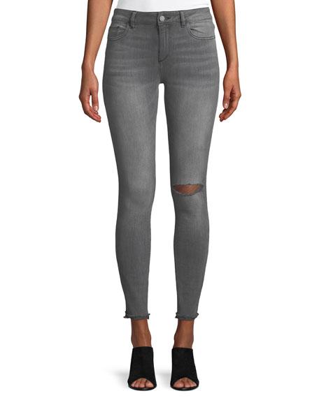 DL1961 Premium Denim Emma Denim Power Legging Jeans