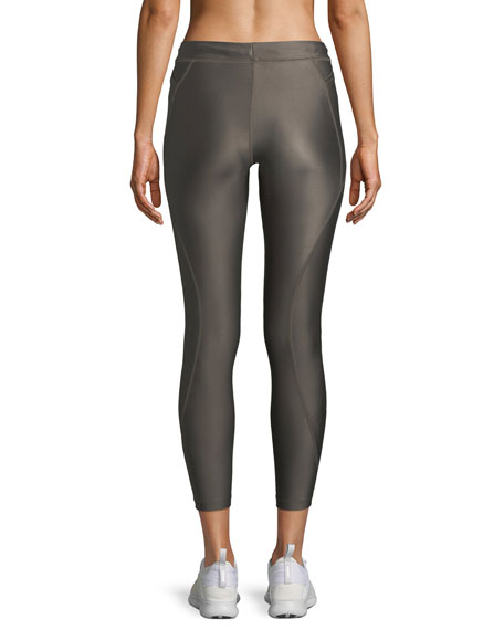 Speed 7/8 Running Tights
