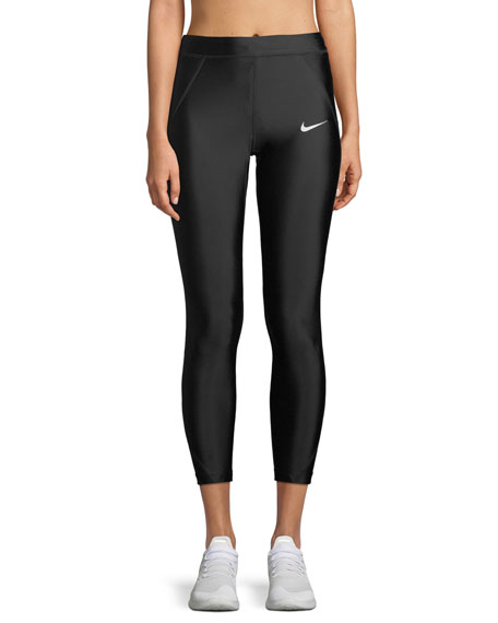 Nike Speed 7/8 Running Tights