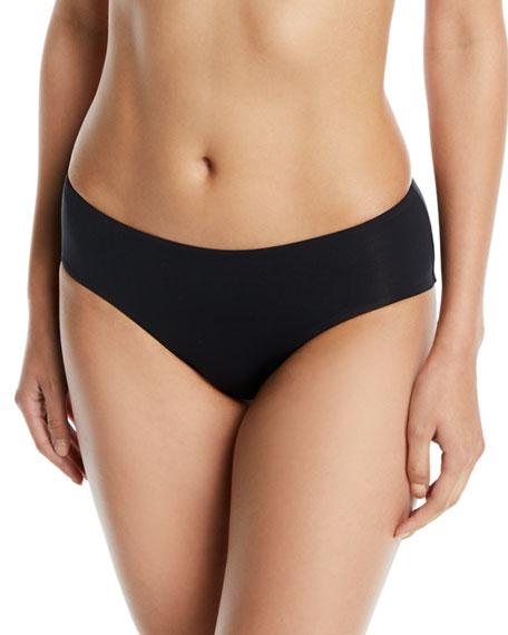 Anjuna Estela Hipster Swim Bikini Bottoms