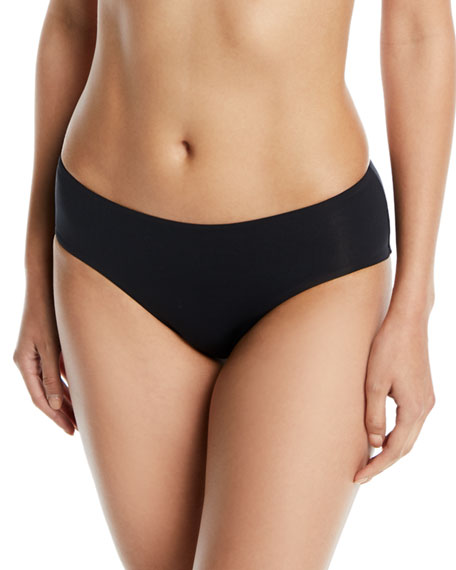 Estela Hipster Swim Bikini Bottoms