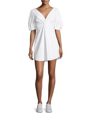 16ac88d80e18 Clearance Designer Dresses at Neiman Marcus