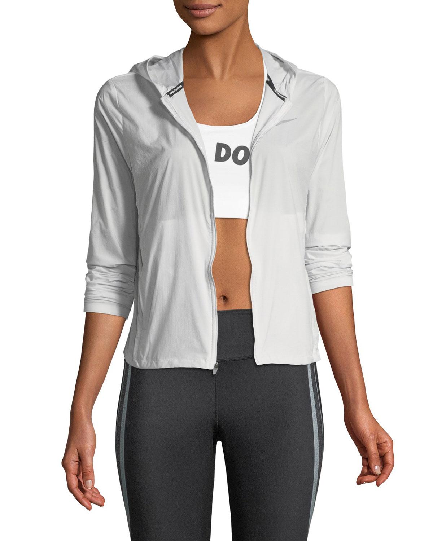75243e02e0 Nike Nike Shield Convertible Running Jacket
