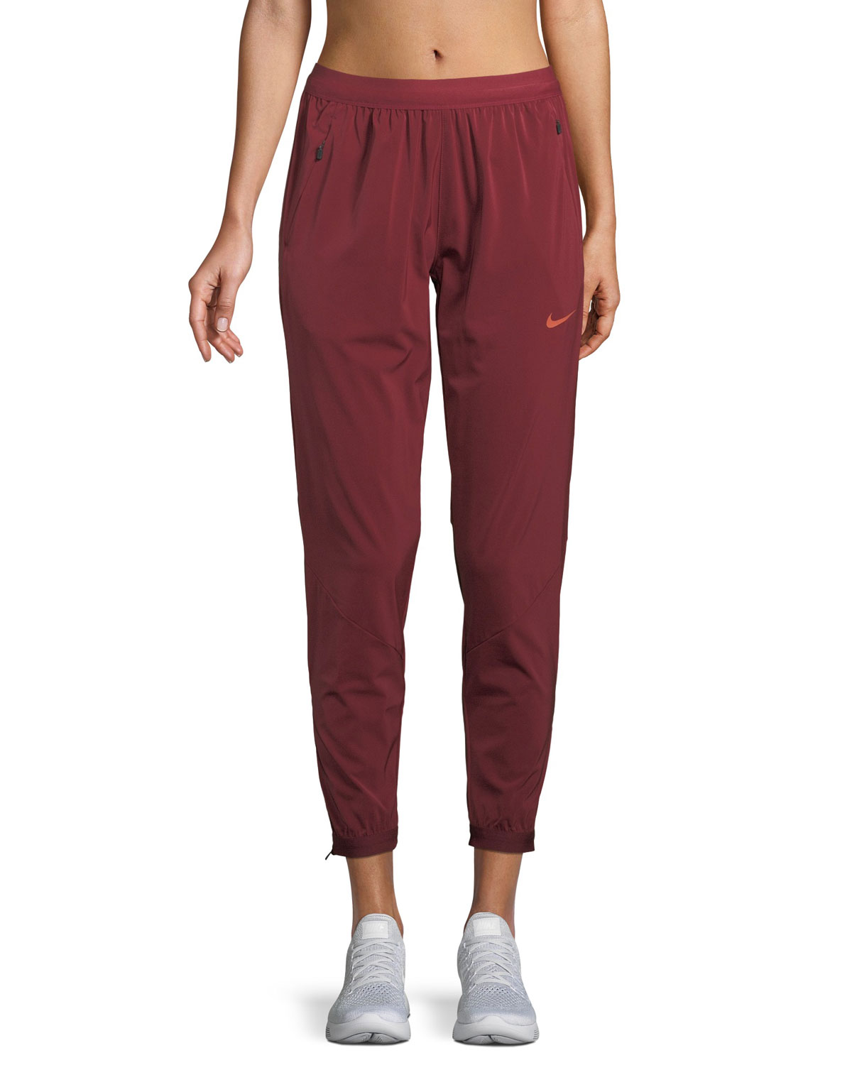 0925b8474648 Nike Stadium Dri-FIT Running Pants