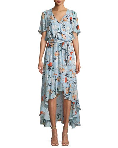 ec005fa50497 Women s Designer Clothing on Sale at Neiman Marcus