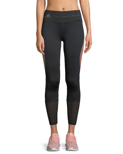 Training Exclusive High-Waist Ultimate Tights