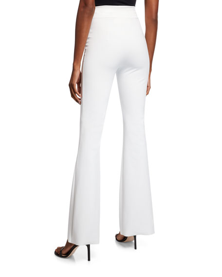 Venus Wide-Leg Pants