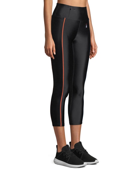 Haymaker 7/8 Performance Leggings