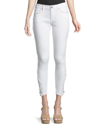 True Religion Women's Apparel