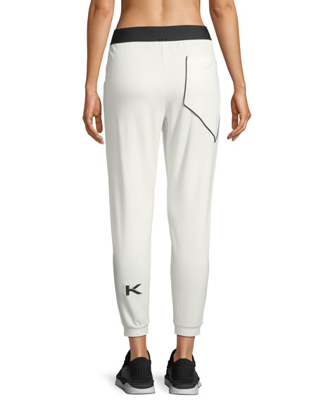 Pace Terry Sweatpants