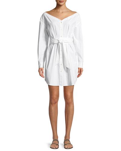 e867f190363d Women's Clothing: Designer Dresses & Tops at Neiman Marcus