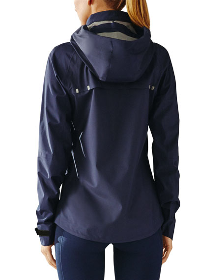 All-Weather Run Jacket