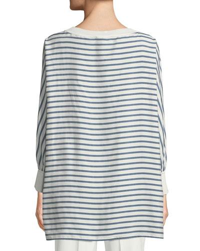 7605f1eec96 Women s Designer Clothing on Sale at Neiman Marcus