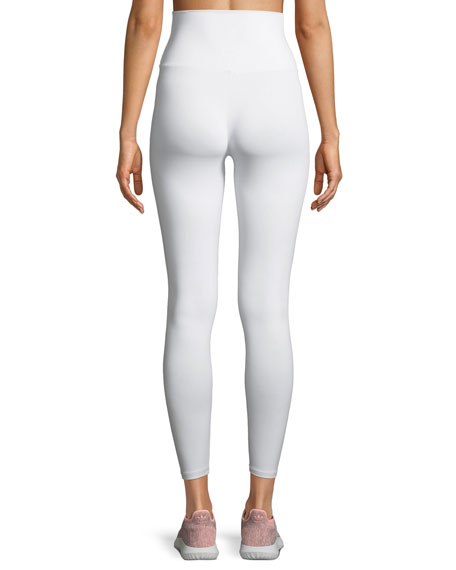 Harper High-Waist Performance Leggings