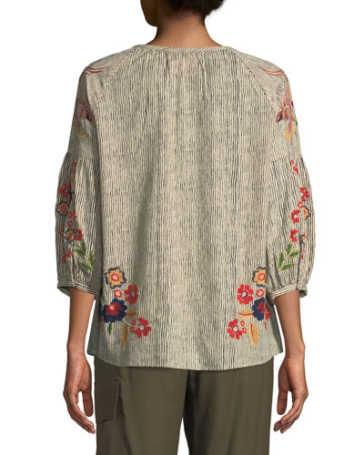 84ae39ad2e5c Contemporary Clothing on Sale at Neiman Marcus
