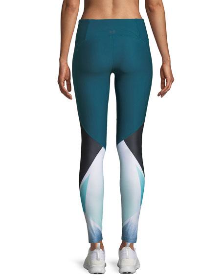 Balance Printed Performance Leggings