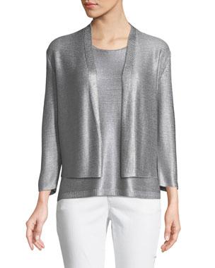 eec8549df7 Women s Sweaters on Sale at Neiman Marcus