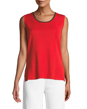 d7290a625ee Women s Designer Clothing on Sale at Neiman Marcus