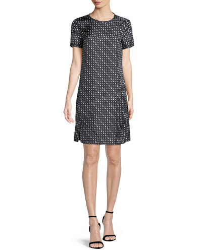 13b3b29cf1c Women s Designer Clothing on Sale at Neiman Marcus