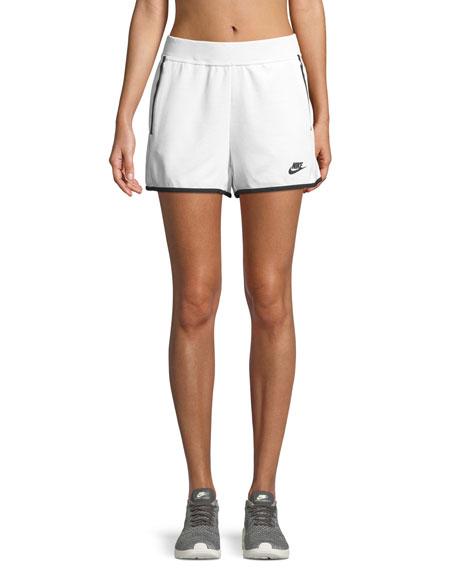 Nike Tech Fleece Athletic Shorts
