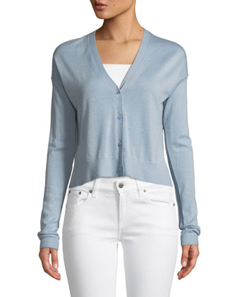 Theory Women's Clothing