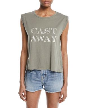9b616aec50 Women s Designer Clothing on Sale at Neiman Marcus