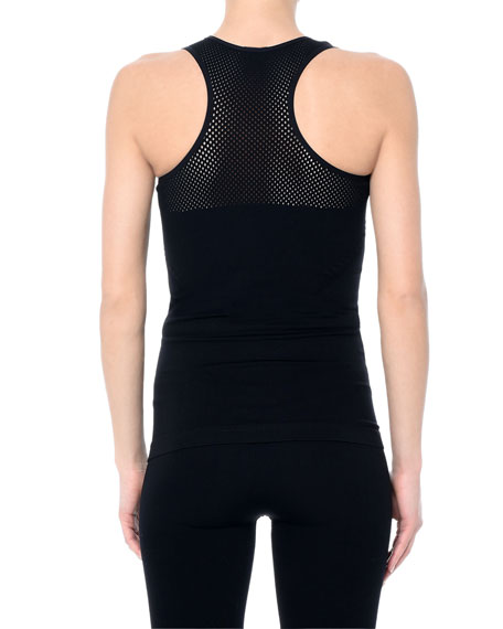Sweetzer Warp Performance Tank Top