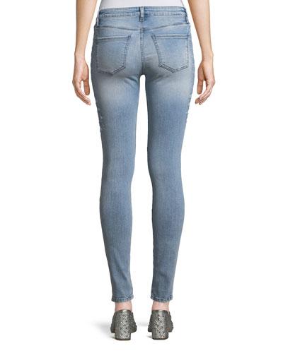 a6d7f5e9a43c Pants   Jeans in Buy More Save More Sale at Neiman Marcus
