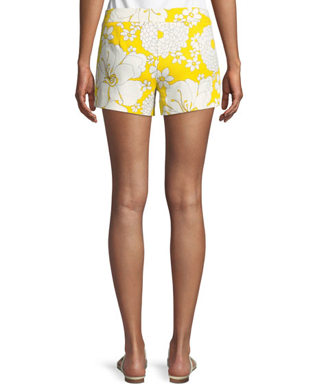 Always Sunny Corbin Shorts