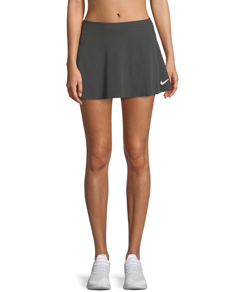 Smash Performance Skirt by Nike