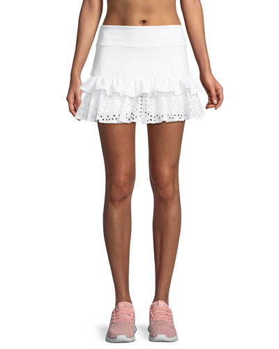 23461fa528 Kate Spade at Neiman Marcus