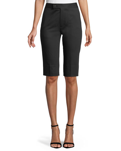 Helmut Lang Clothing At Neiman Marcus